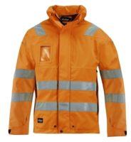 jaket-safety